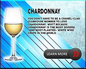 Chardonnay tab.jpg