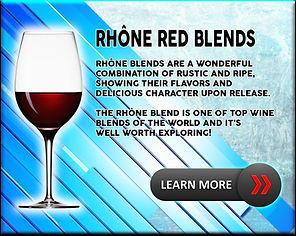 rhone red tab.jpg