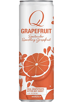Q GRAPEFRUIT.png