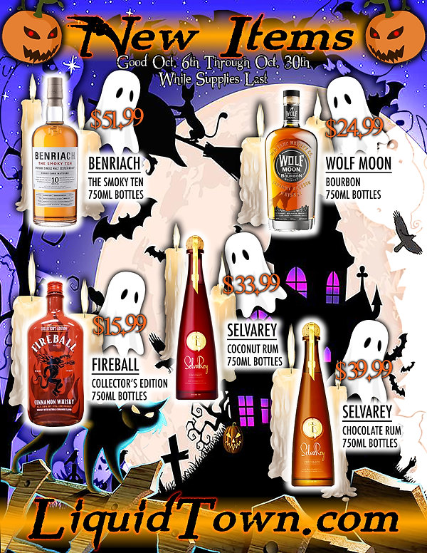 halloween2021 new item.jpg