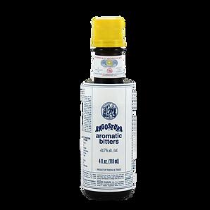 bitters-angostura-4-oz-bottle_edited.png