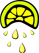 LEMON%20SQUEEZE_edited.png
