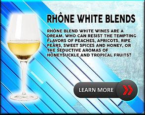 rhone white tab.jpg