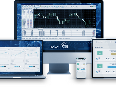 4 Essential Tools for traders