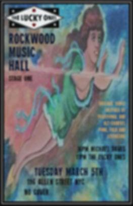Rockwood Poster11x17.jpg