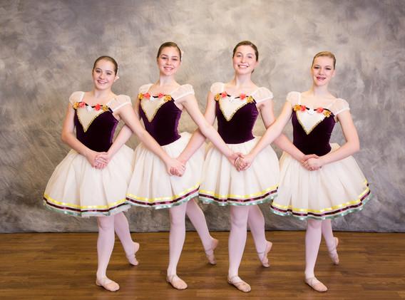 Ballet 203 - 303.jpg