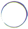 INFINITY_LOGO_UPDATE_CIRCLE-01.png
