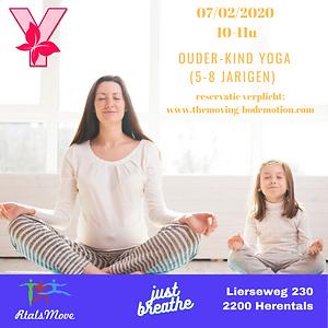 Yoga Workshops 1.png