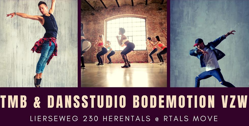 TMB & Dansstudio Bodemotionvzw_edited_edited.png