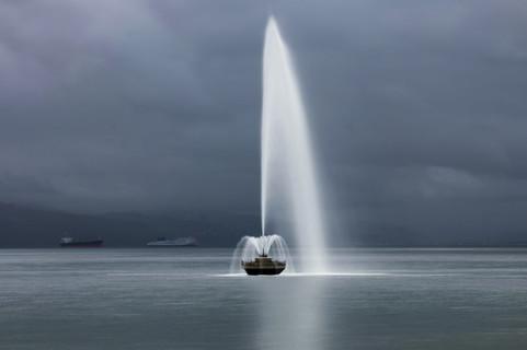000_Oriental_Bay_Fountain.jpg