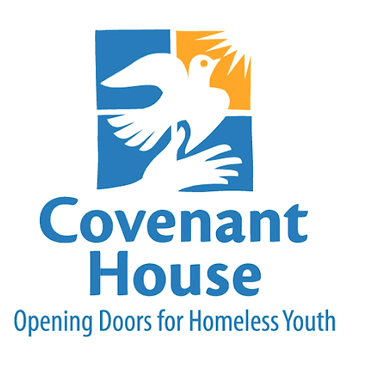 Covenant+House+logo.png