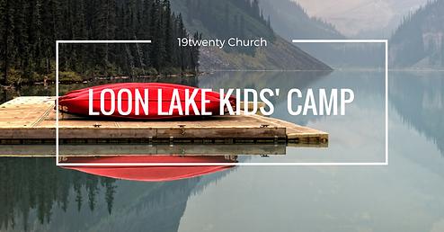 Loon Lake Kids Camp pic.png