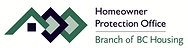 Homeownder Protection Office