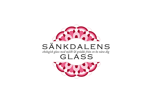 sankdalens-glass-bg-logo3.png
