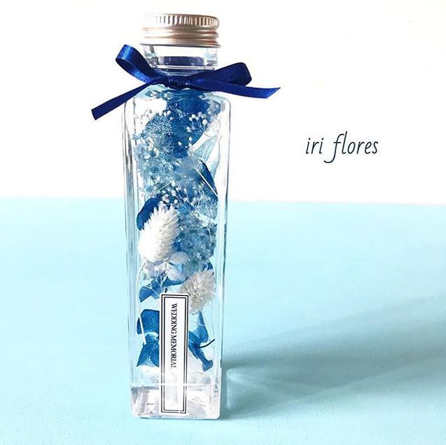 Blue Herbarium.jpg