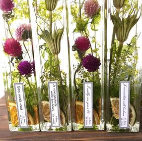 Botanical gifts.jpg
