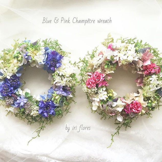 ・_・_Happy wedding! Gift for your parents