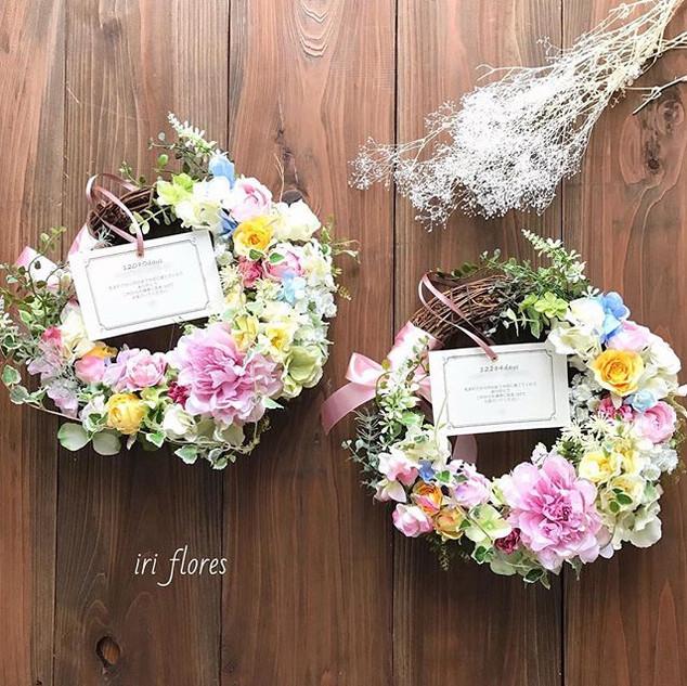 Happy wedding!!_Flower moon wreaths.jpg