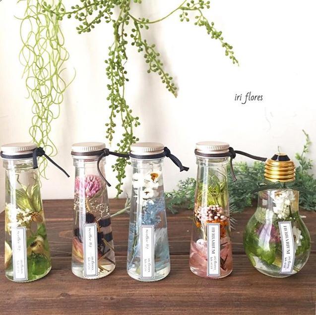 Herbariums.jpg