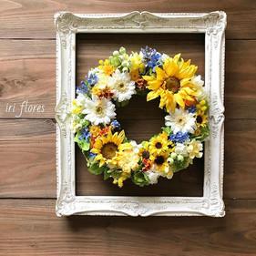 Summer wreath.jpg