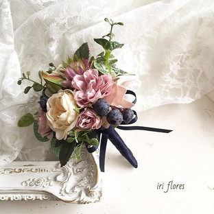 Boutonniere for Groom.jpg