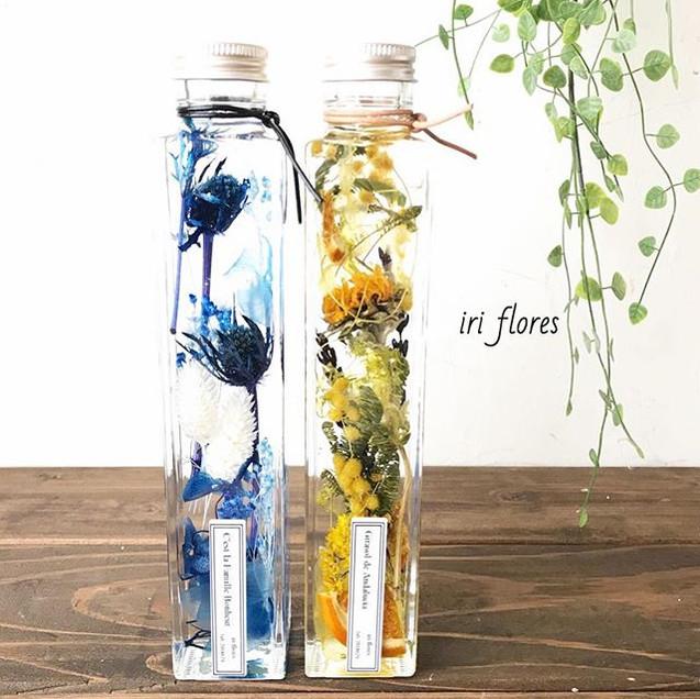 Summer Herbariums.jpg