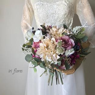 Shabby chic bouquet.jpg