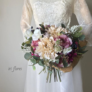 Shabby chic bouquet.jpg