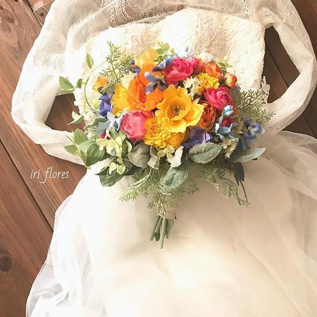 Spring flower  bouquet.jpg