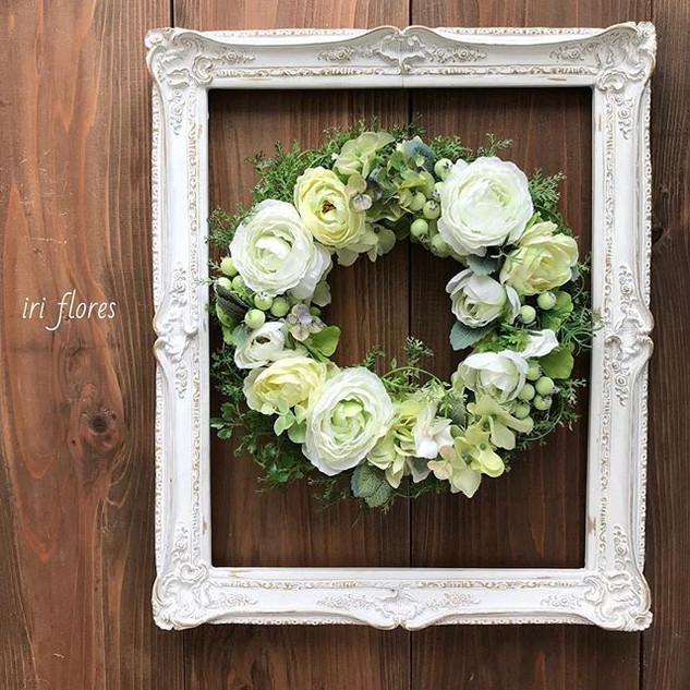 Refreshing wreath.jpg