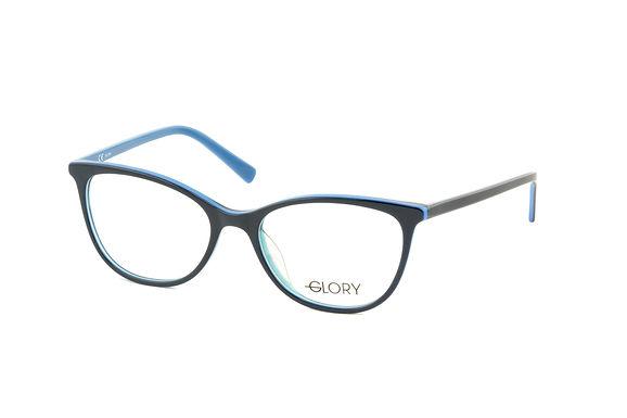 Оправа Glory 479 Blue