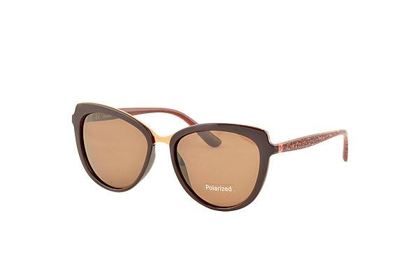 Солнцезащитные очки Dackor 292 Bordo