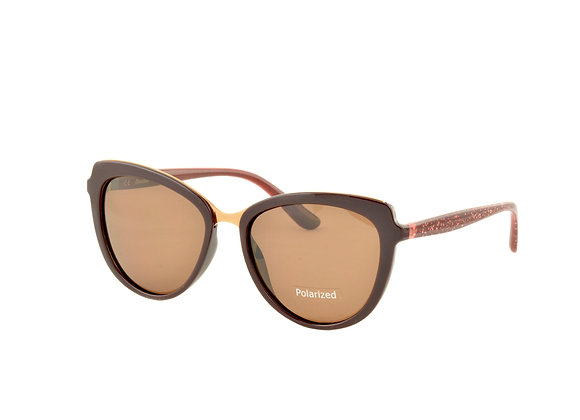 Солнцезащитные очки Dackor 292 Bordo на фото