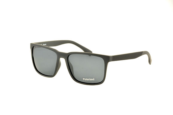 Солнцезащитные очки Dackor 101 Nero