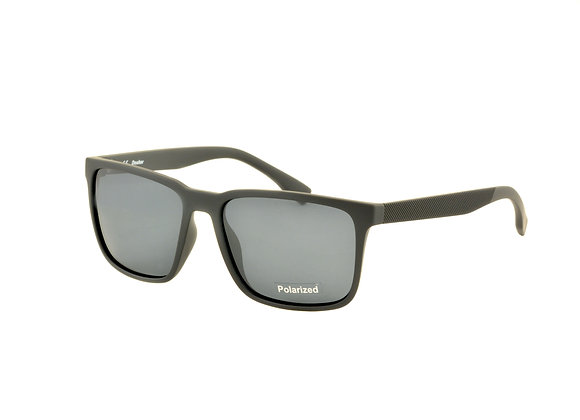 Солнцезащитные очки Dackor 101 Nero на фото