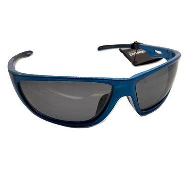 Солнцезащитные очки Polaroid P7116A