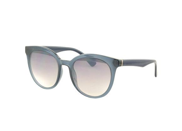 Солнцезащитные очки Dackor 102