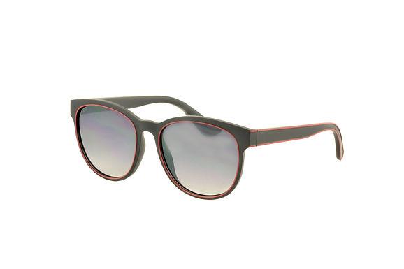 Солнцезащитные очки Dackor 238 Black
