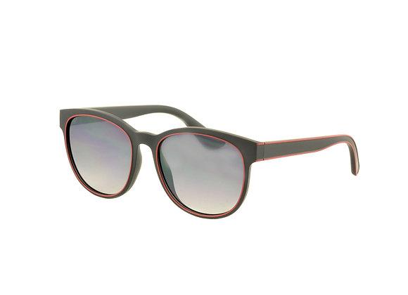 Солнцезащитные очки Dackor 238 Black на фото