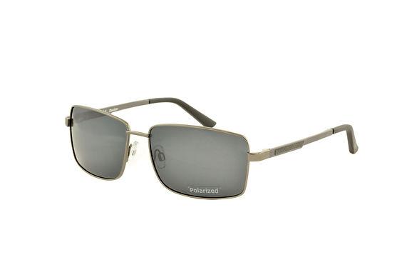 Солнцезащитные очки Dackor 161 Grey