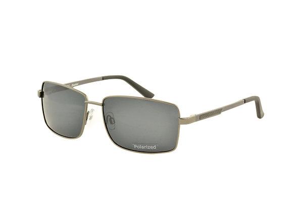 Солнцезащитные очки Dackor 161 Grey на фото