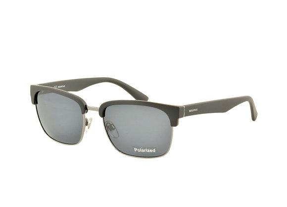 Солнцезащитные очки Megapolis 636 Green на фото