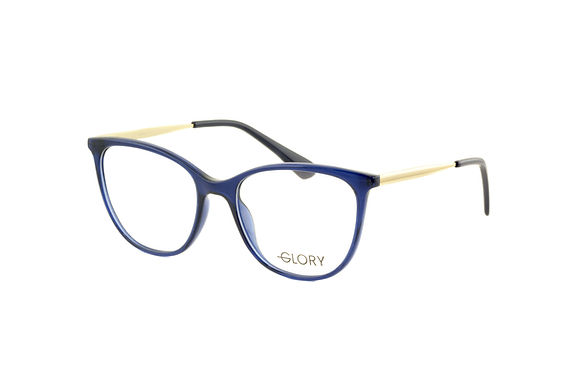 Оправа Glory 068 Blue