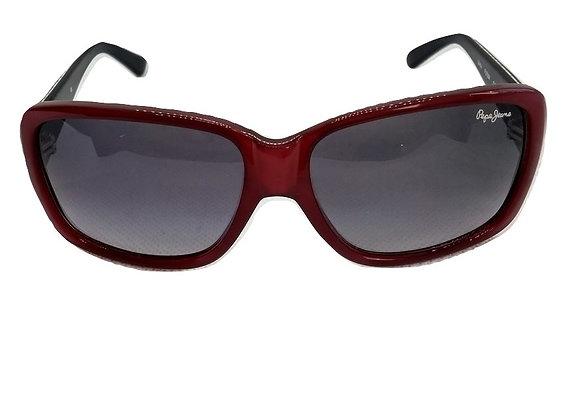 Солнцезащитные очки Pepe Jeans Zelda PJ7084