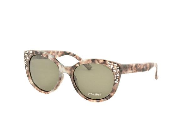 Солнцезащитные очки Dackor 032