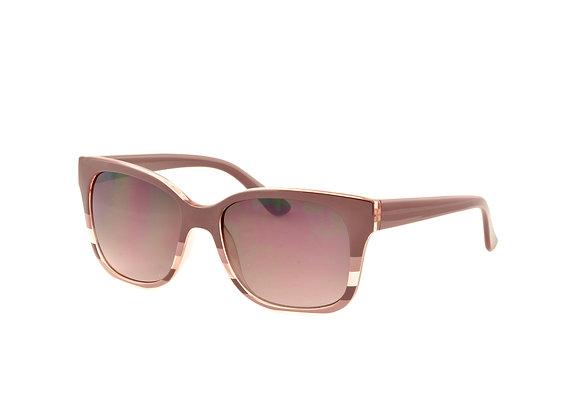 Солнцезащитные очки Dackor 107 bordo