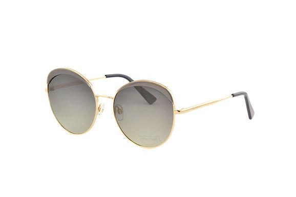 Солнцезащитные очки Megapolis 275 Sea