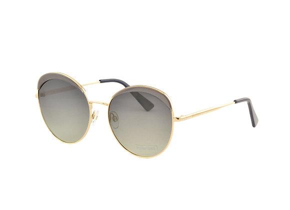 Солнцезащитные очки Megapolis 275 Sea на фото