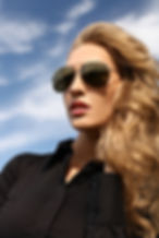 Солнцезащитные очки 2019 женские на моде