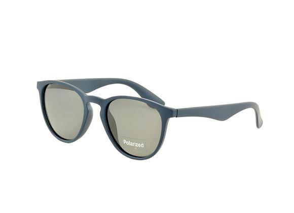 Солнцезащитные очки Dackor 298 Blue на фото